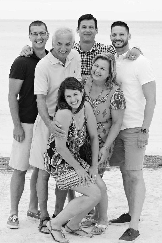 C 2016 MPV Families (19).jpg