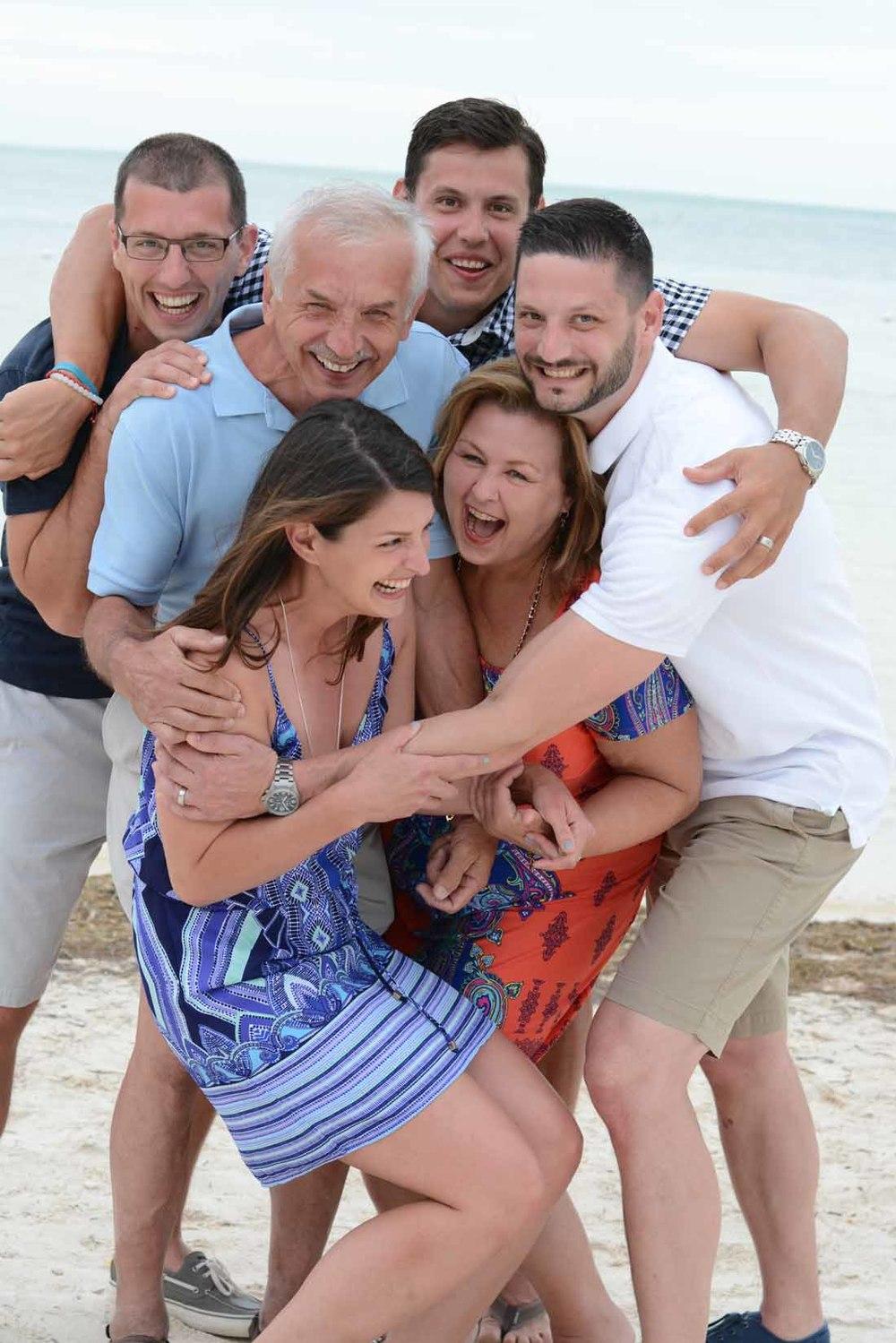 C 2016 MPV Families (20).jpg