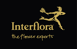 InterfloraNewLogo.jpg