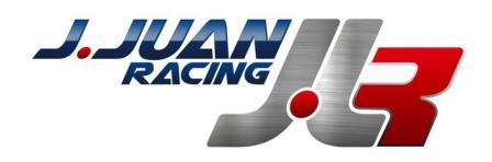 j juan