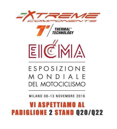 copertina sito per eicma.jpg