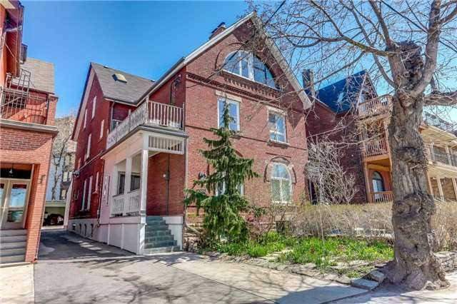 Appraisals in Toronto's Junction and Parkdale Neighbourhoods