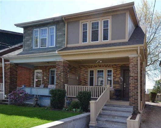 Real Estate Appraisals in The Birch Cliff Neighborhood of Toronto