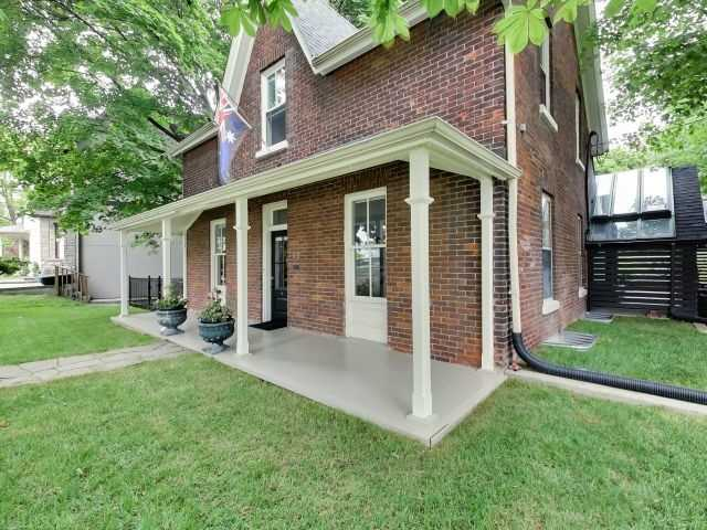 Home Real Estate Appraisals in The Hunt Club Neighborhood of Toronto