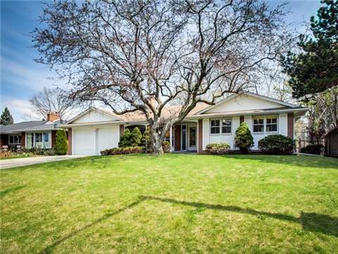Real Estate Appraisals in The Summerhill Neighborhood of Toronto
