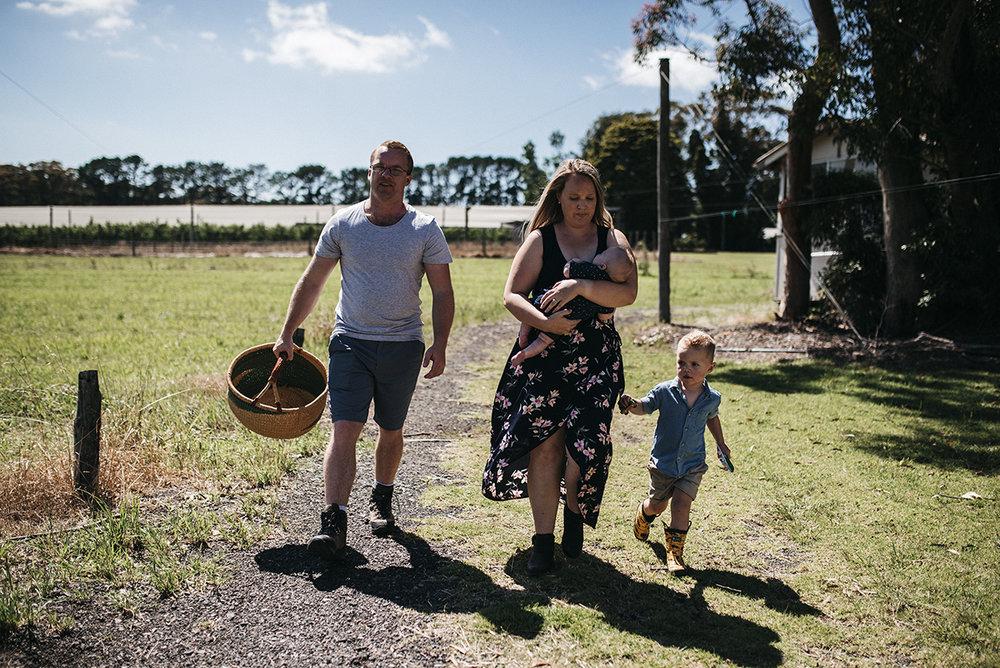 2018_12_01_Sydney Lifestyle Photographer The Kellys736.jpg