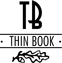Thin Book Publishing