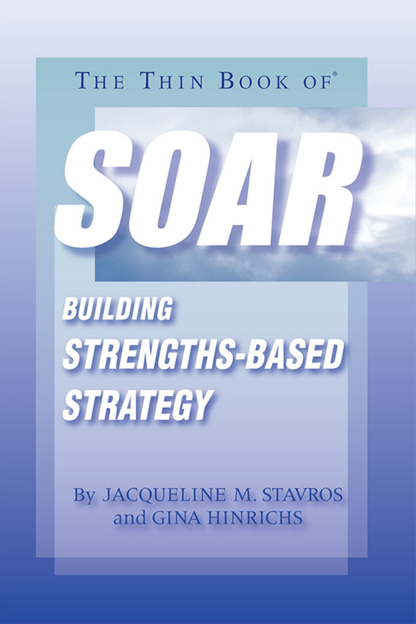 The Thin Book of SOAR -