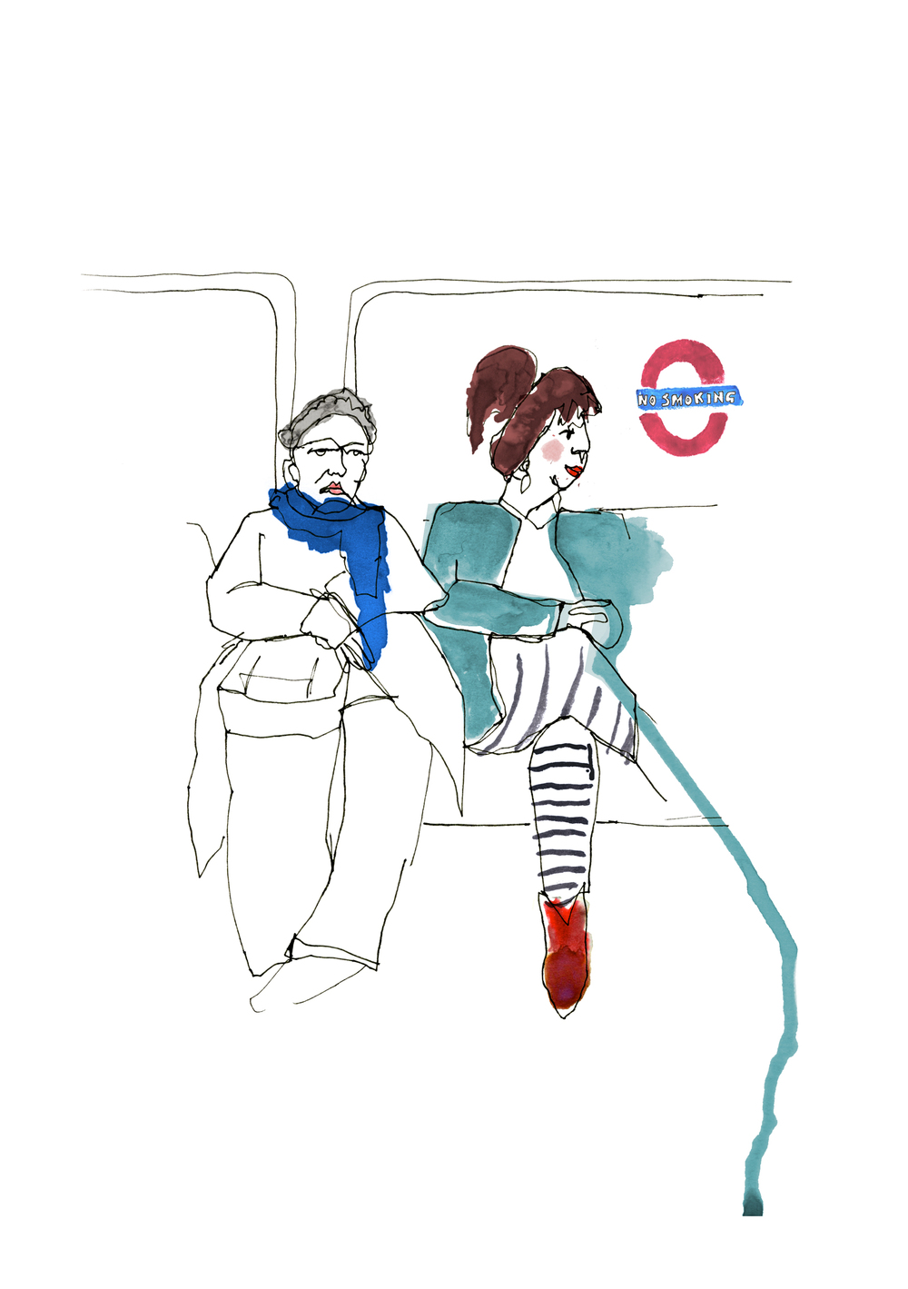 2 Tube Ladies A5 For Print.jpg