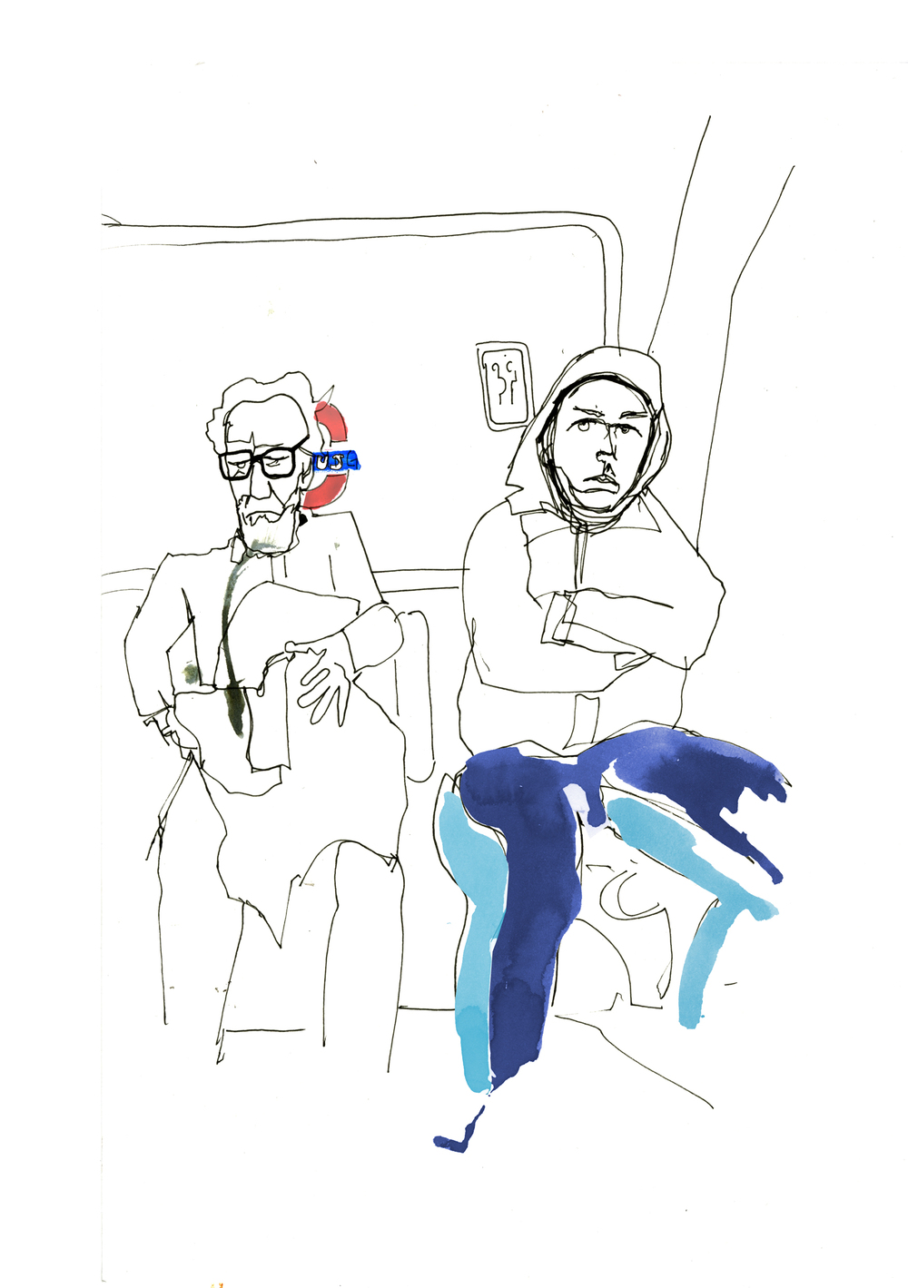 2 men on tube A5 print.jpg
