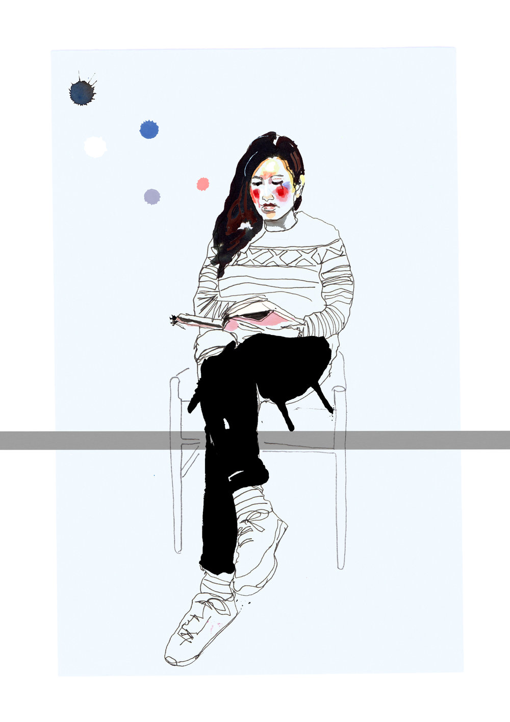 sitting sylvia.jpg