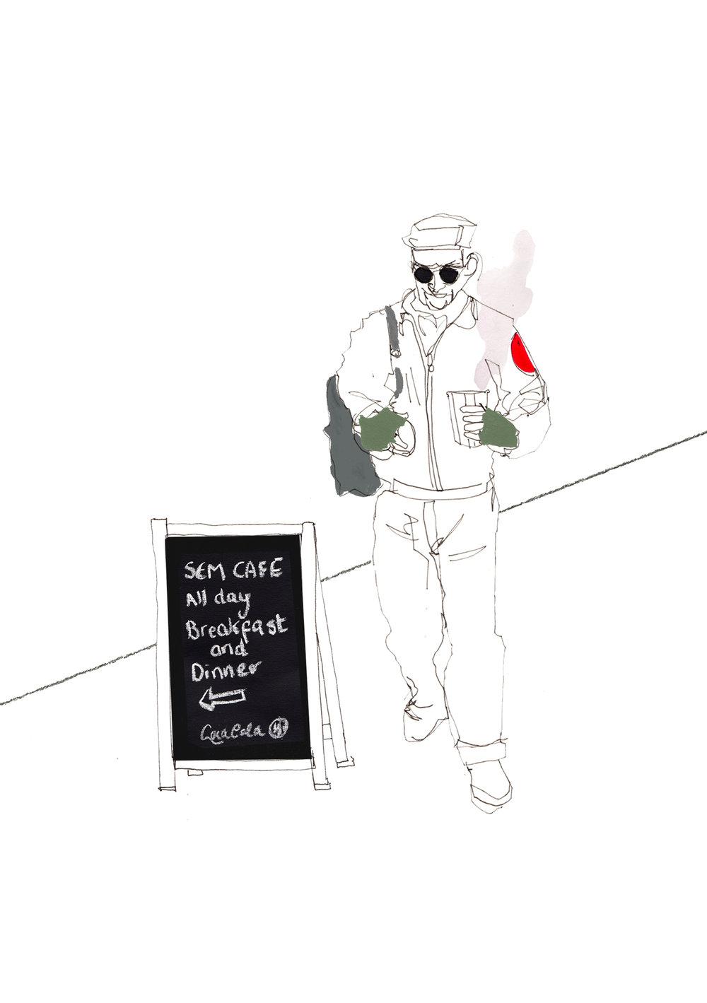 final sem cafe.jpg