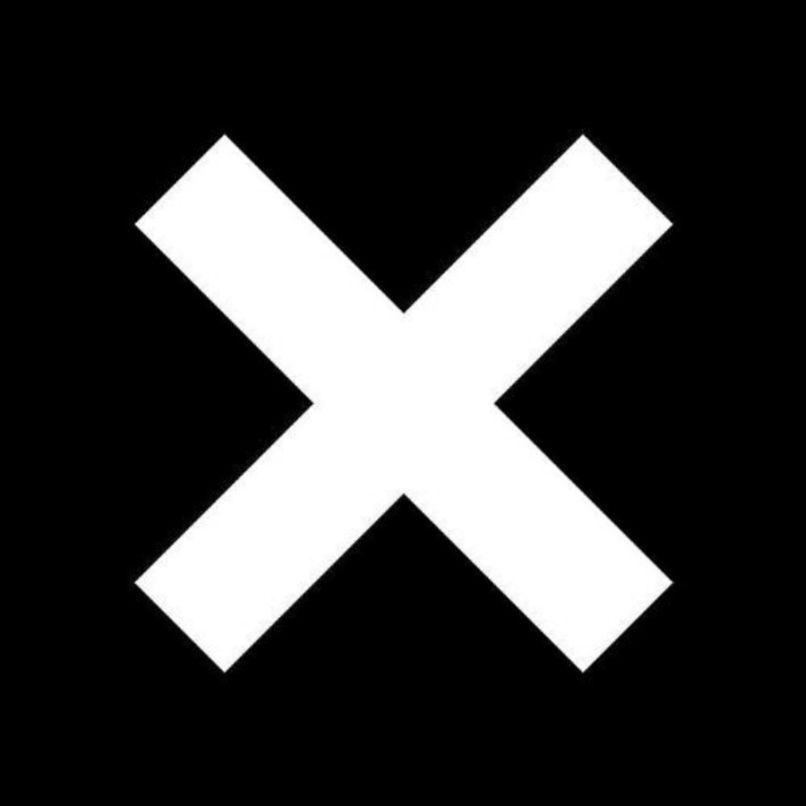 the-xx.jpg