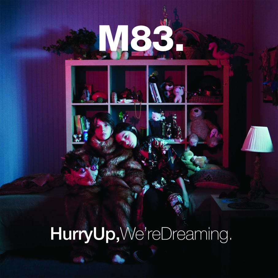 M83.HUWD_.Cover_1-906x906.jpg