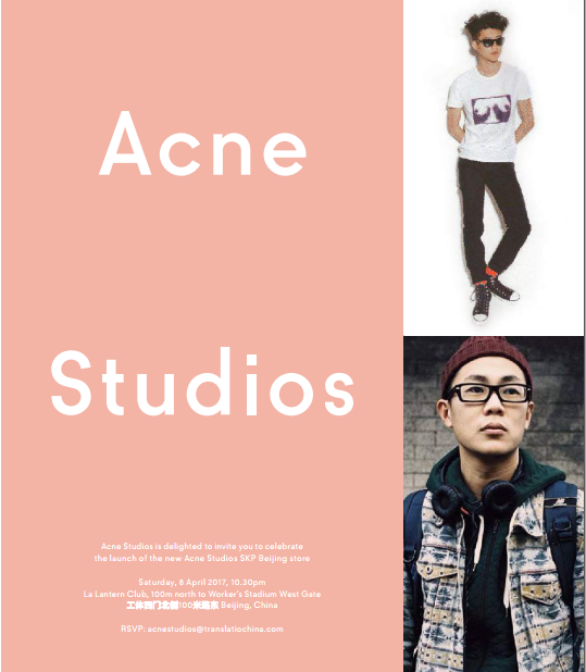 Acne.png