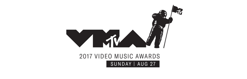 MTV_VMA_041917-B-0221_homepage_carousel.jpg