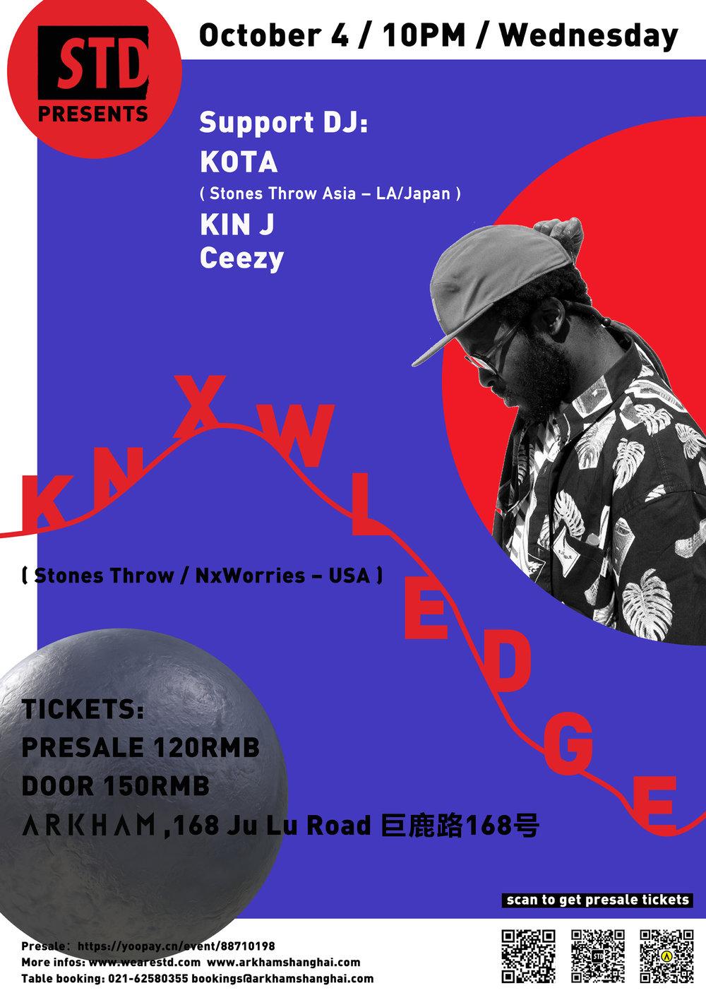 Knxwledge Poster.jpg