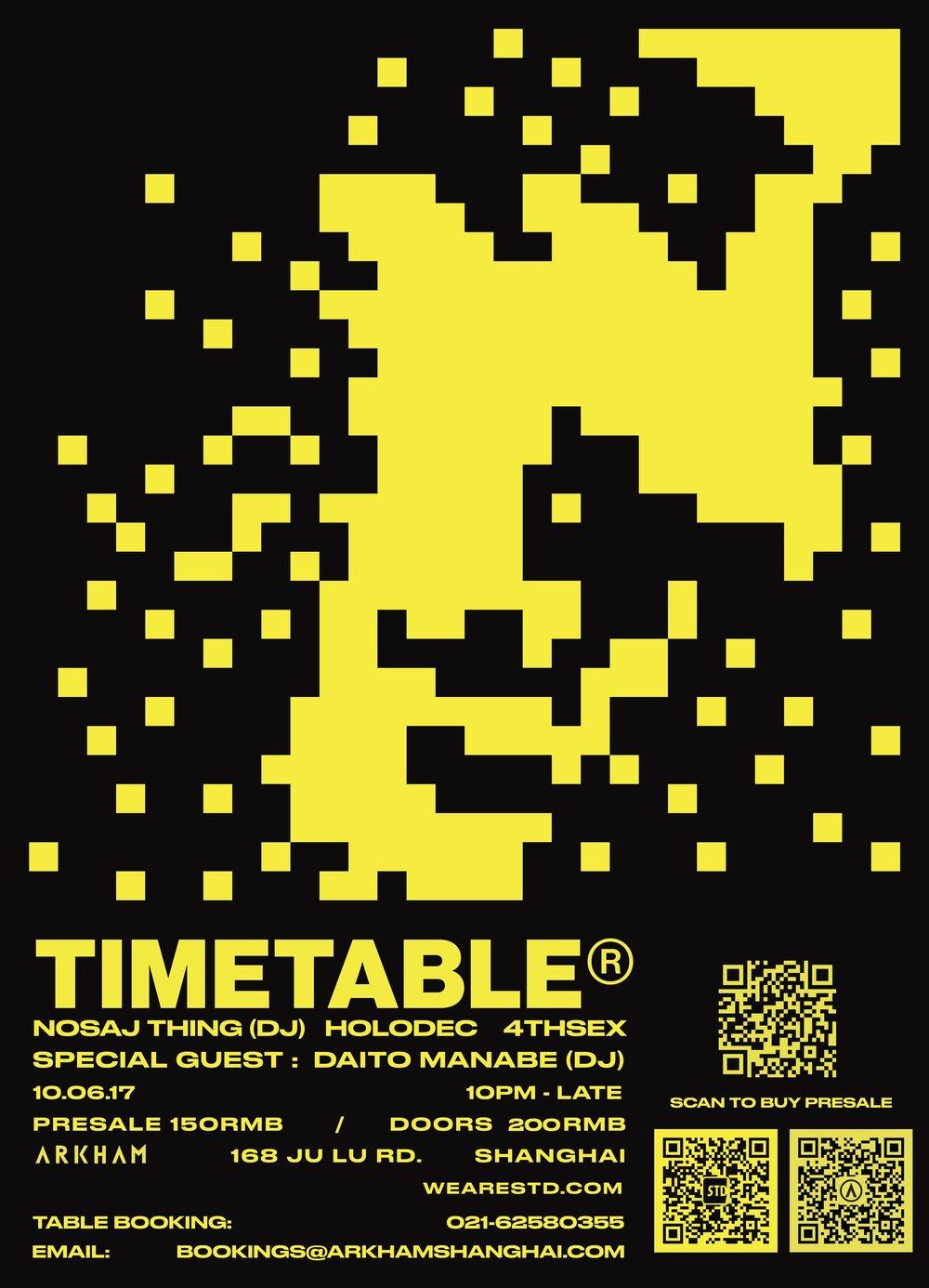 Timetable Poster.jpg