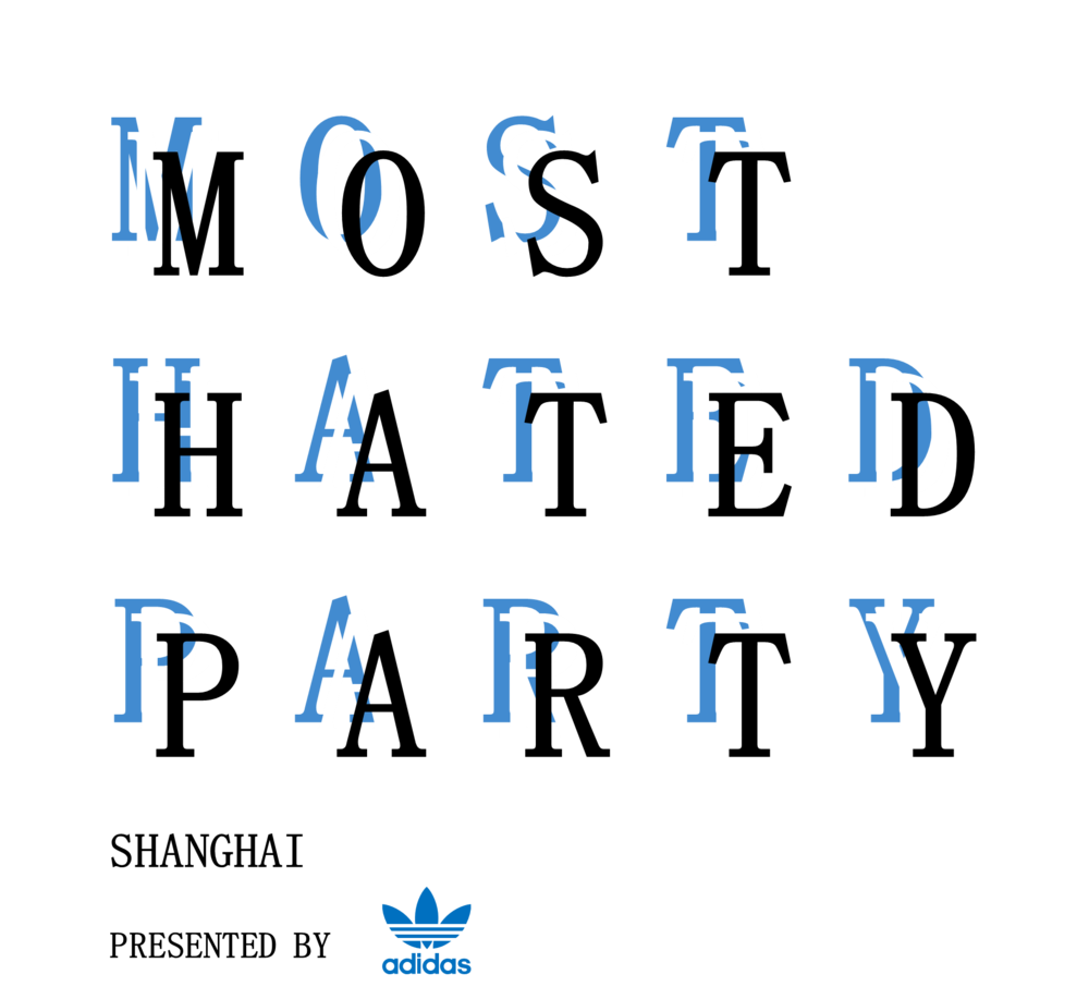 MOST HATED PARTY.png
