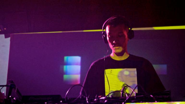 DJ Kin.J.png