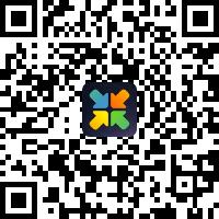 S.T.D. presents 1217 Desiigner presale qr code.png