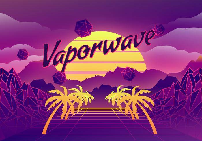 vector-vaporwave-background-illustration.jpg