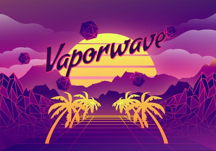 vector-vaporwave-background-illustration.jpg
