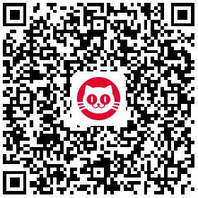 Marty Baller-广州站.png