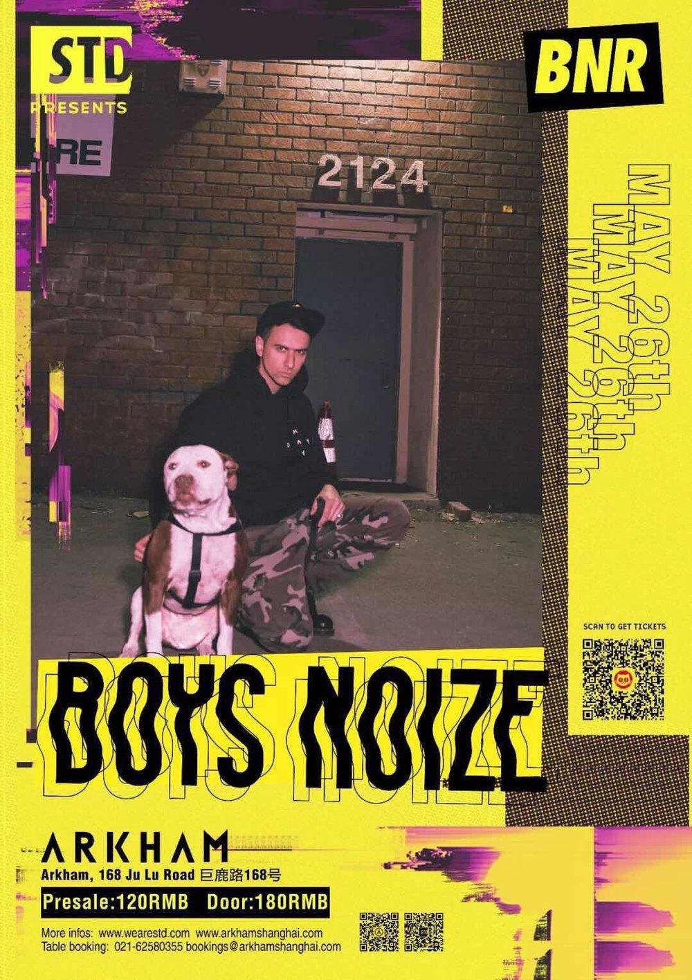 boysnoizeposter.jpg