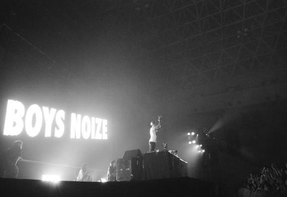 boys-noize.jpg