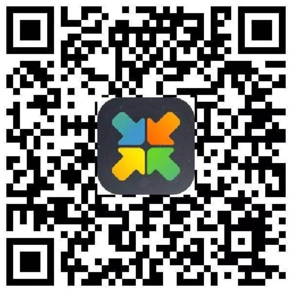 微信图片_20180921145548.jpg
