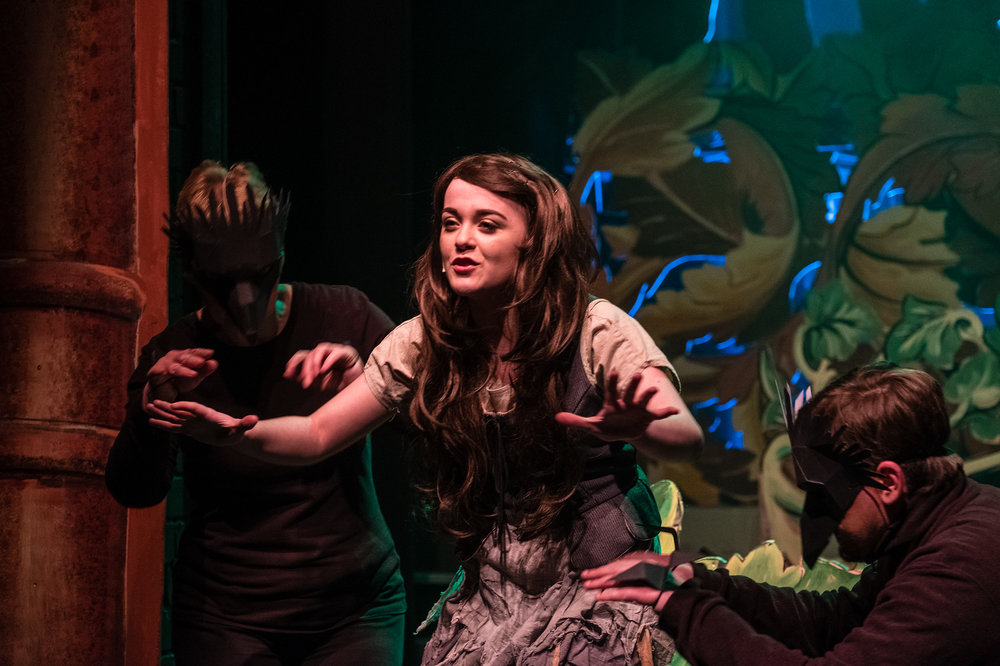 Theatre Ink_Into the woods_Evoke Pictures-42.jpg