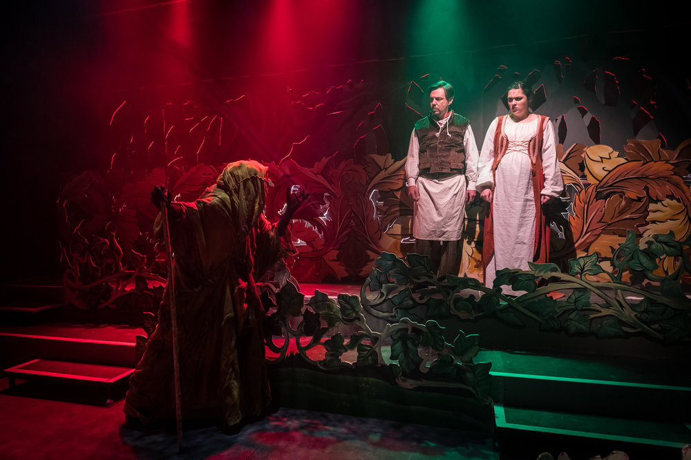 Theatre Ink_Into the woods_Evoke Pictures-54.jpg