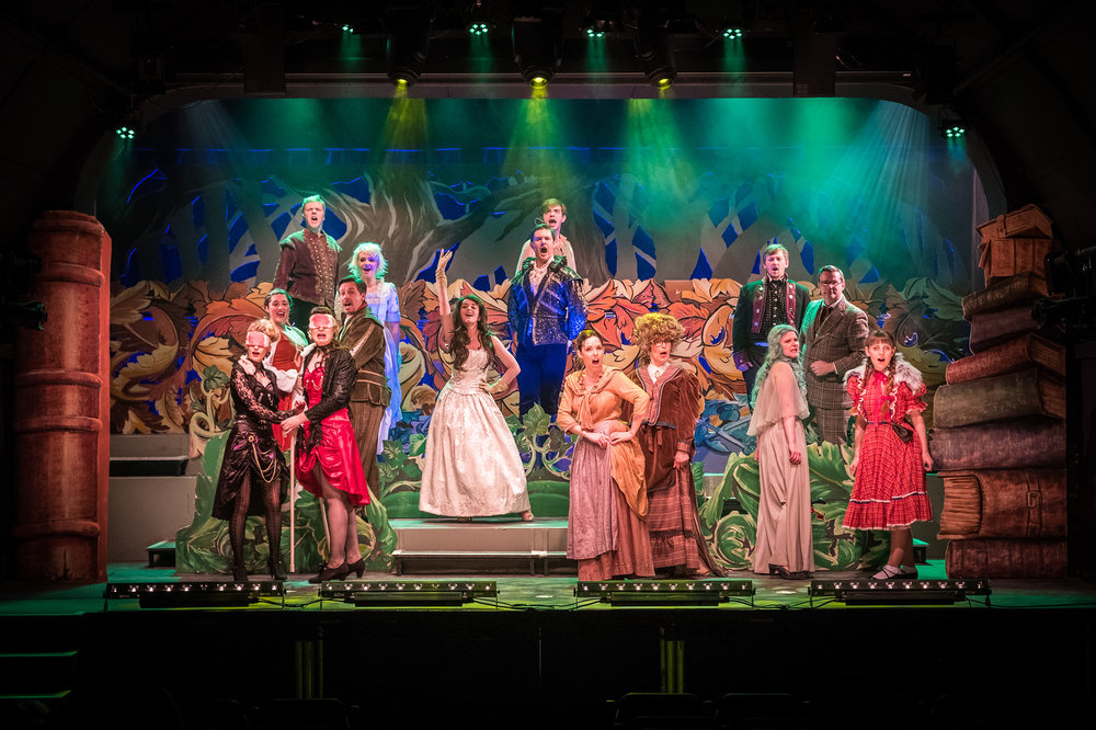 Theatre Ink_Into the woods_Evoke Pictures-175.jpg
