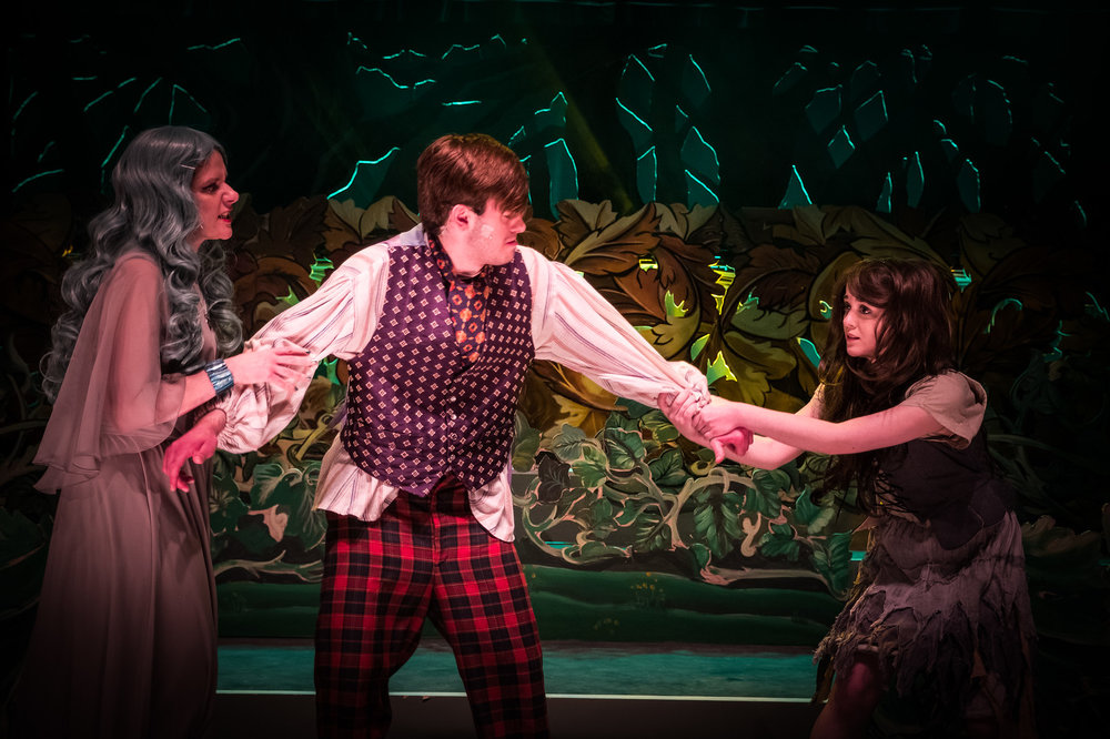 Theatre Ink_Into the woods_Evoke Pictures-233.jpg