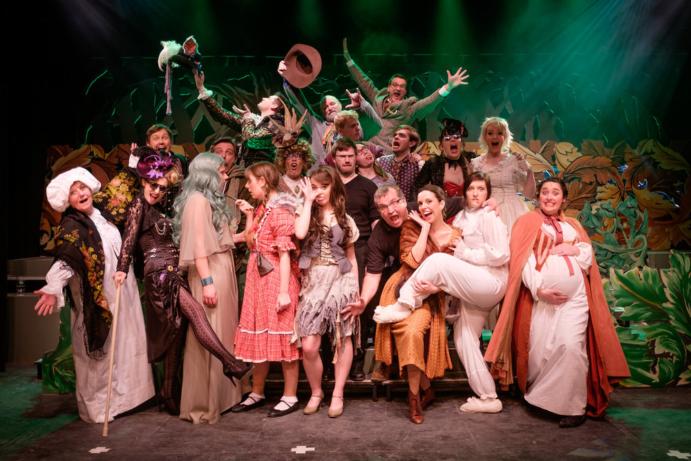 Theatre Ink_Into the woods_Evoke Pictures-257.jpg