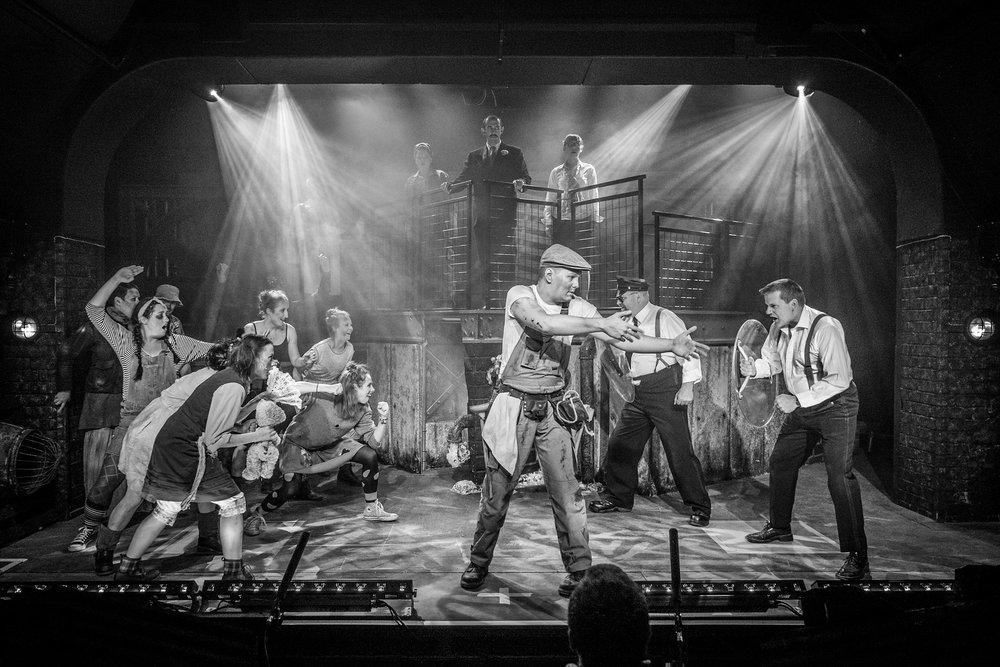 Bristol Theatre Photographers Evoke Pictures_000.jpg