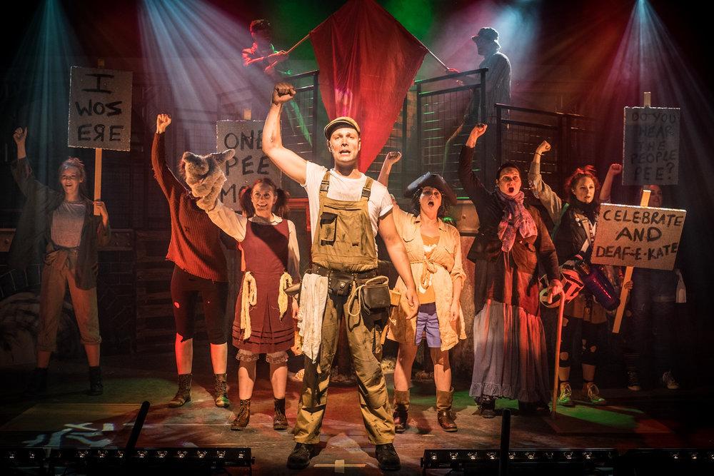 Bristol Theatre Photographers Evoke Pictures_003.jpg