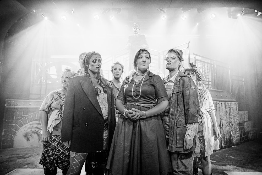 Bristol Theatre Photographers Evoke Pictures_002.jpg