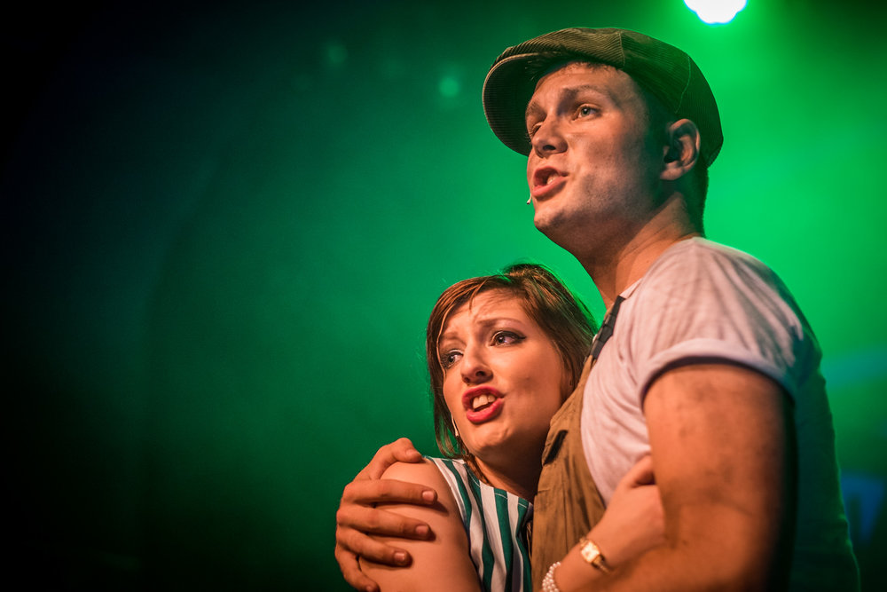 Bristol Theatre Photographers Evoke Pictures_004.jpg