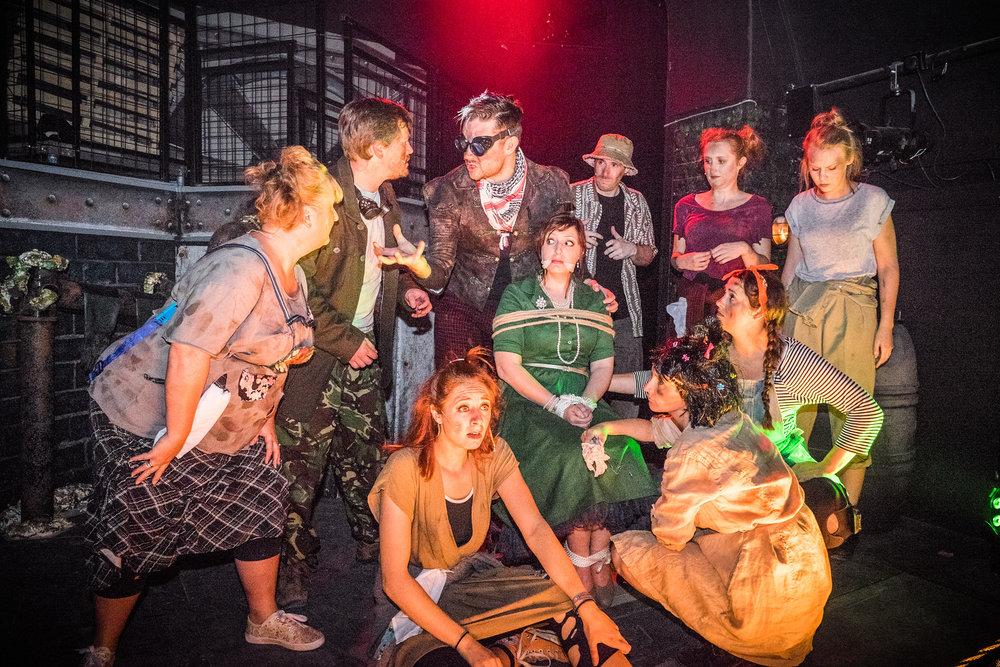 Bristol Theatre Photographers Evoke Pictures_005.jpg