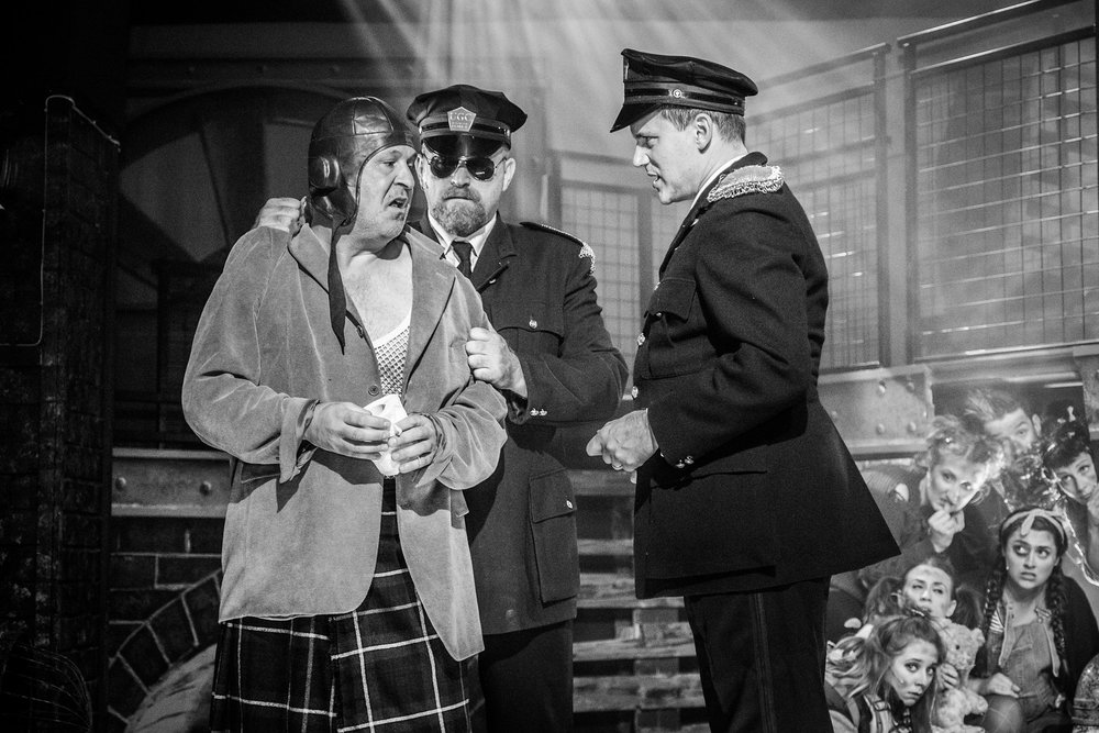 Bristol Theatre Photographers Evoke Pictures_009.jpg