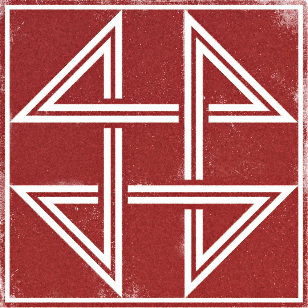 logo_large-1.jpg