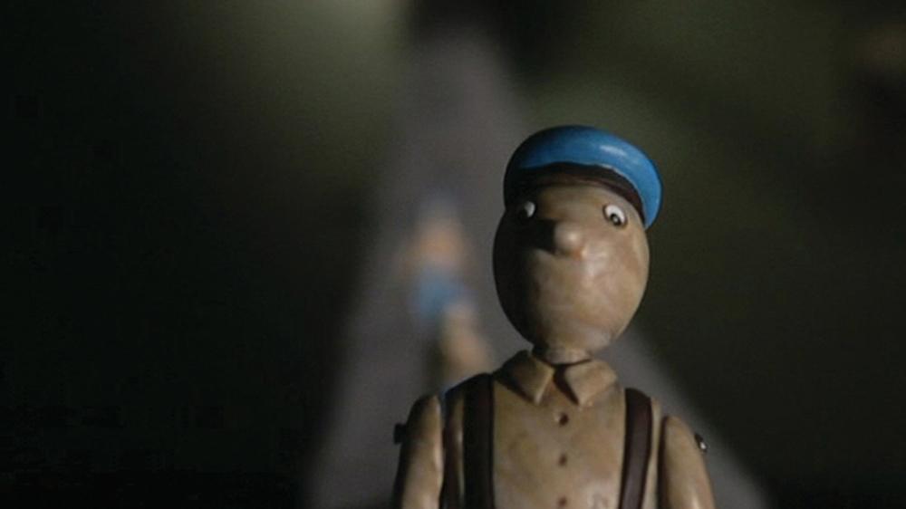 puppetStorymaker.jpg