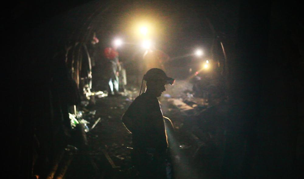 miner2.jpg