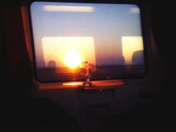 hungarian sunrise .jpg