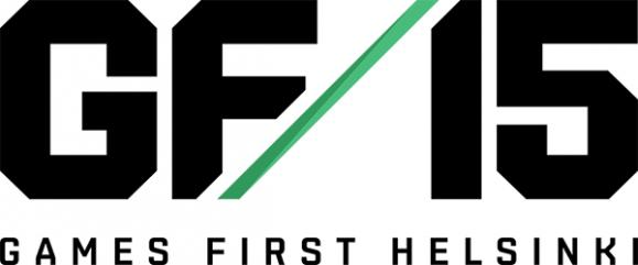 GF15_Logo_Black