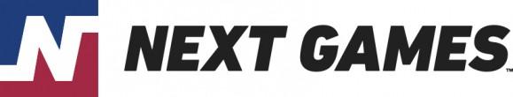 NextGames_Horizontal_RGB