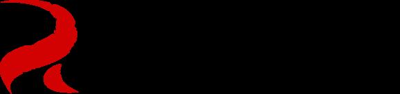 RGB_ROVIO_Logo_landscape