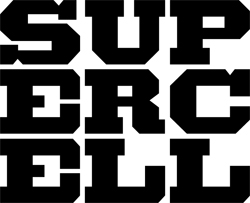 Supercell-logo